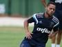 Só falta assinar: Bahia deve anunciar lateral João Paulo nesta semana