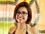 Filha de Paloma Duarte abandona faculdade para virar tatuadora: 'Paz'
