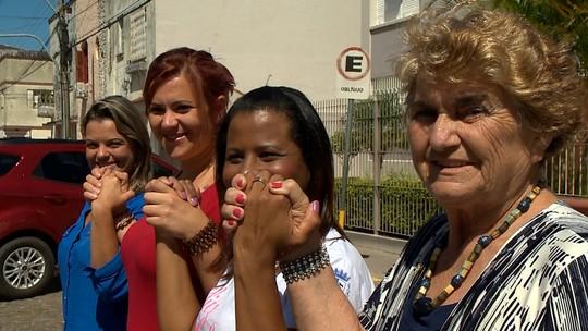 No Dia da Mulher, vereadoras de Pelotas lançam frente por direitos
