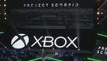 xbox e projeto scorpio (Reprodução/Microsoft)