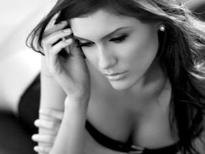 Agência cobrava metade de cachê e descontava todas as despesas da jovem modelo no percentual destinado à Camila Bezerra. (Foto: Camila Bezerra/Arquivo Pessoal)