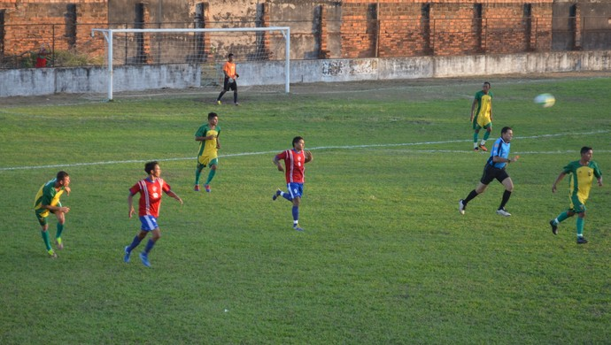 copa oeste (Foto: Weldon Luciano/GloboEsporte.com)