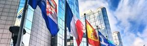 Crescimento da extrema-direita na Europa: entenda esse fenômeno