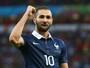 """Enigma Benzema: o craque """"árabe"""" que não cai nas graças da França"""