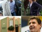 Dárcy Vera presa, fraude na merenda, eleições: G1 lista destaques de 2016
