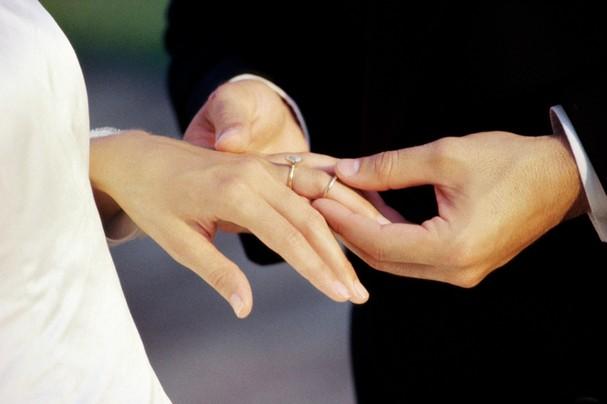 Saiba como escolher o anel mais adequado a cada situação (Foto: Thinkstock)