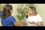 Chefe do setor e imunização fala sobre alerta de febre amarela no Leste de MG