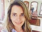 Cunhada de Ana Hickmann se recupera após levar tiros em atentado