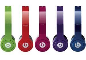 Apple quer comprar a Beats, de Dr. Dre (Foto: Divulgação/Beats)