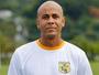 Com Alex Silva e Souza, Brasiliense apresenta elenco para o Candangão