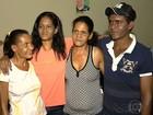 Justiça concede aposentadorias a 27 portadores de doença rara, em Goiás