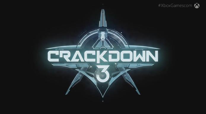 Crackdown 3 (Foto: Reprodução)