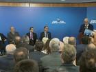 Câmara flexibiliza receita e dá vitória ao governo Temer
