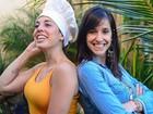 Amigas viajam pela América Latina em busca de receitas para livro