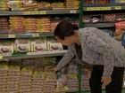 Temer anuncia importação de feijão para combater alta de preço