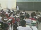 Trabalho doméstico infantil atrapalha rendimento escolar, diz estudo da USP