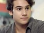 Rodrigo acusa Sueli de denunciar Miguel e briga com Luciana