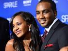 Tutora de filha de Whitney Houston acusa namorado de oferecer drogas
