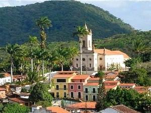 Guaramiranga tem 57,71% mais eleitores do que habitantes, diz TRE (Foto: Diário do Nordeste)