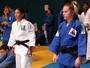 Judoca de Araras é convocada pela CBJ para período de treinos no Japão