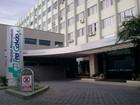 Hospital atende 15 funcionários da Basf com intoxicação alimentar