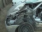 Mulheres que morreram em acidente voltavam de velório em MG, diz polícia