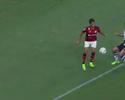 Paquetá, Wellington Silva, Henrique e Renato. Escolha o abusado da rodada