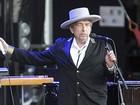 Academia sueca ainda não conseguiu falar com Bob Dylan após Nobel