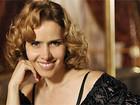 Leona Cavalli sobre desabafo de Zarolha com Gabriela: 'Existe uma afinidade'