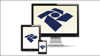 IRPF 2015 pode ser entregue via Internet e apps (Foto: Reprodução/Receita Federal)