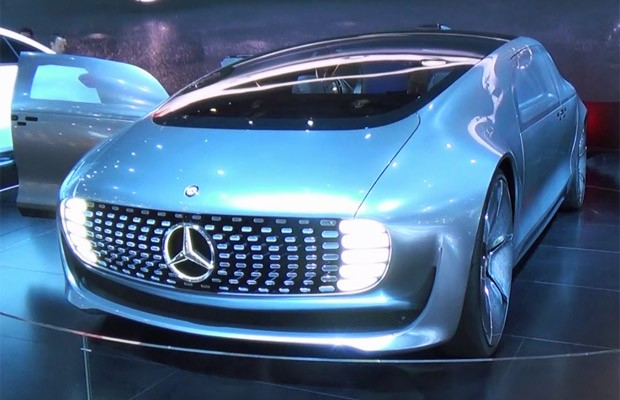 Mercedesbenzf Thumb further Naias Detroit Rg together with  moreover Mercedes Claims Cars Wont Change Drastically In Design Due To New Technology additionally Mercedes Benz F Designboom. on mercedes benz f 015