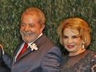 Marisa e filho de Lula decidem se calar em depoimento, e PF lamenta