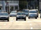 Japão declara 'guerra no trânsito' e reduz acidentes com mortes