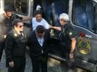 Polícia Federal divulga novos depoimentos na Lava Jato