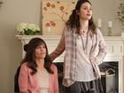 Estreia: Hilary Swank vive mulher com esclerose amiotrófica em filme