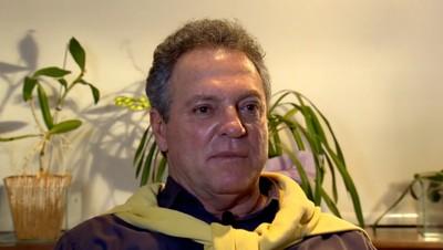Abel Braga, esporte espetacular (Foto: Reprodução TV Globo)