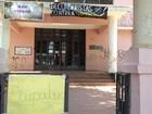 Alunos ocupam a 3ª escola em ato contra OSs na Educação, em Goiás