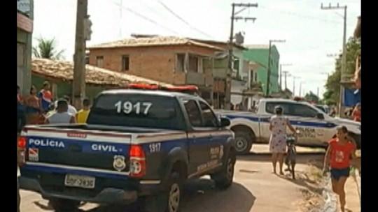Perícia afirma que mortes em Abaetetuba, PA, foram execução
