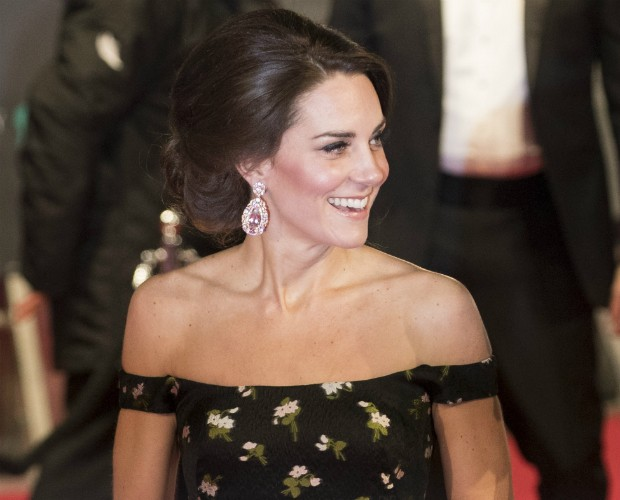 Download Kate Middleton Roupas
