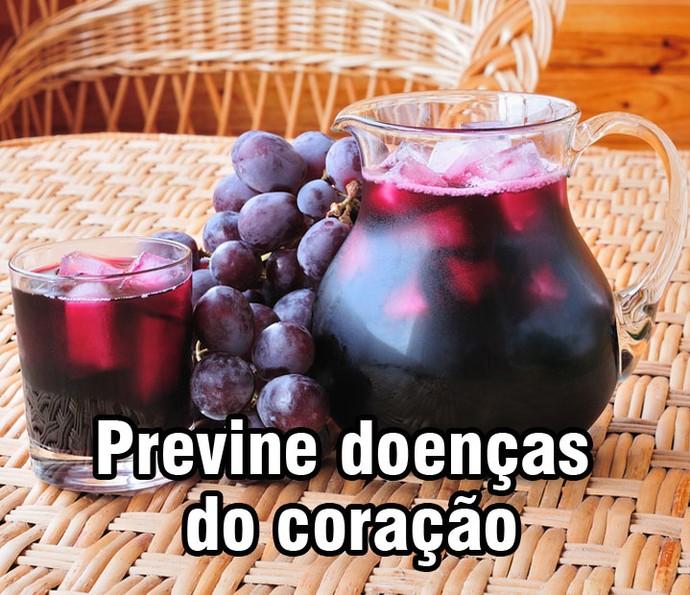 vinho 8 (Foto: divulgação)