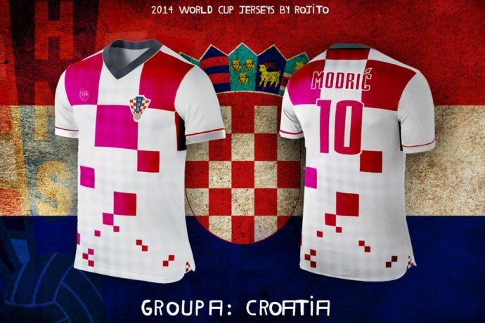 a_-_croacia.jpg