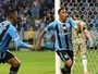 """Galvão: """"Grêmio passa a ser a grande força brasileira nesta Libertadores"""""""