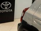Toyota é a marca de veículos mais valiosa do mundo; confira ranking