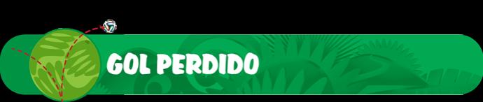 headers Copa 2014 GOL PERDIDO (Foto: infoesporte)