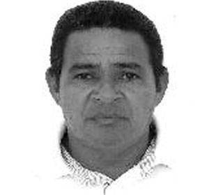 Adelmo Marinho (Foto: Reprodução/TRE)