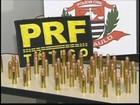 Policiais militares presos em Rio Preto, SP, serão transferidos