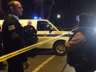 Policial mata duas pessoas negras durante ação em Chicago, nos EUA
