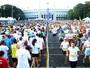 Entrega de kits da 11° Meia Maratona de São Paulo será nos dias 16, 17 e 18