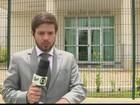 Candidatos eleitos em Pouso Alegre são diplomados pela Justiça Eleitoral