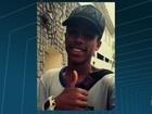 'Nem queiram sentir o que sinto', diz avô de jovem morto por PMs no Rio